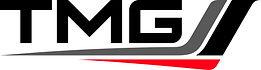 TMG-Logo_color.jpg