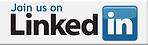 LinkedIn button.png