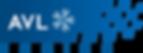 avl_racing_logo_rgb.png