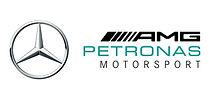 Mercedes AMG Motorsport.jpg