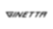 Ginetta logo.png