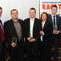 Dec 2014 winners