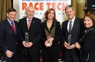 Jan 2014 winners