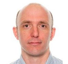 Douglas Campling - WMS2 speaker.jpg