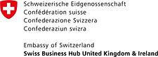 Logo_SwissBusinessHub_UKandIreland(1).jp