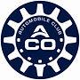 thumbnail_2018_logo_ACO-bleu_format pour