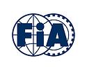 FIA.png