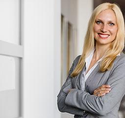 Lea Schwarz(1).jpg