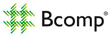 Bcomp_Logo_WEB_green_wb small.jpg