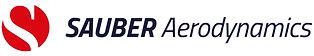 SauberAerodynamicsLogo.JPG