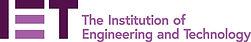 IET_Master Logo_CMYK.jpg