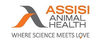 Assisi-Corp-logo-eps.jpg