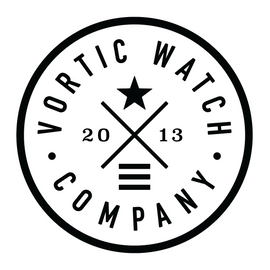 2017-08 Vortic_Logo.png