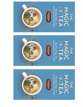 Magic of Tea-page-001.jpg