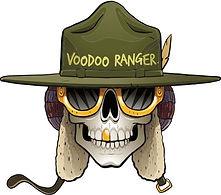 VoodooRanger.jpg