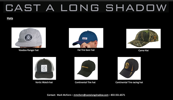 CALS-Costumes-Hats.png