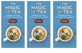 magic of tea.jpg