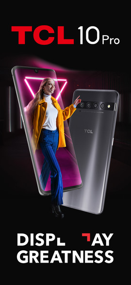 TCL 10 Pro_Fashionista_high-res.jpg