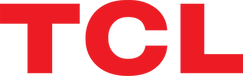 TCL_Logo_RED.png