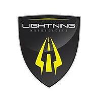 ightning motorcycles logo.jpg