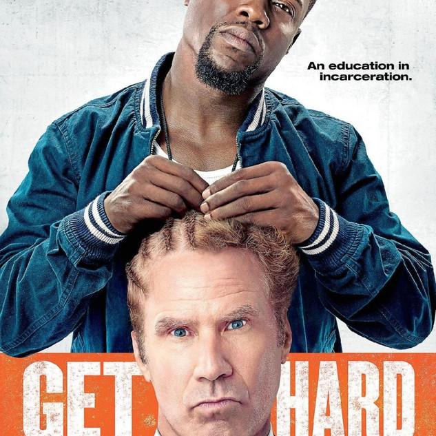 get hard.jpg