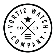 VorticWatch.png