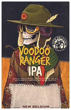 Voodoo_Ranger_IPA_Poster_11x17_Generic.j