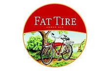 Fat Tire.jpg