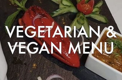 Veg & Vegan menu link image.jpg