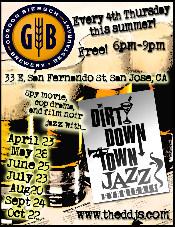 DDJS Gordon Biersch summer 2015 flyer copy.jpg