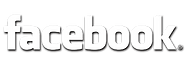 facebook_white_logo_trans (1).png