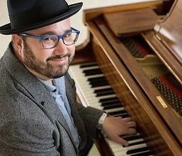 Duo @ 88 Keys Piano Bar (Morgan Hill) 6:30-9:00