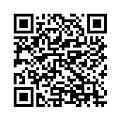 FACEBOOK QR - V2.png