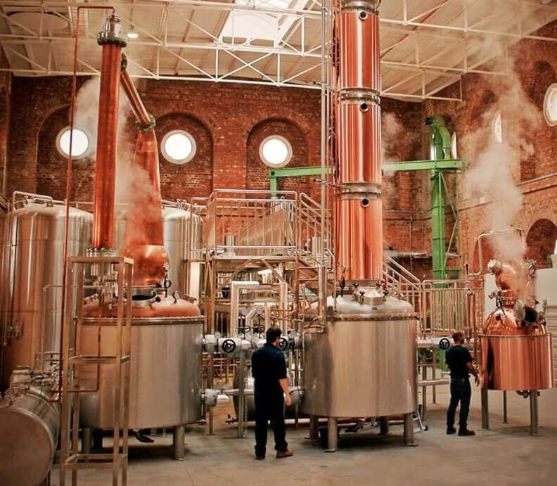 https://www.copperrivetdistillery.com/tours/