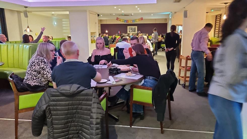 Busy Restaurant.jpeg