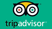 tripAdvisor (1).png