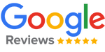 Google-Reviews-transparent-2 (1).png