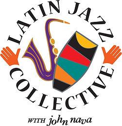 Latin Jazz Collective w/ John Nava QUINTET  @ Coffee Bank in Carmel, CA