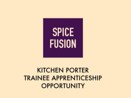 Looking for an apprenticeship?