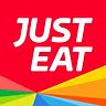 JUST EAT Logo - Apr20.png