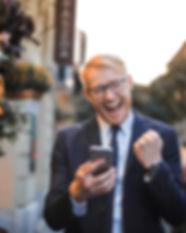 adult-blur-businessman-2072899.jpg