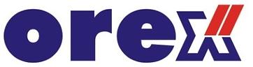 Orex Cargo Logo.png