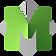 mastery_logo.png