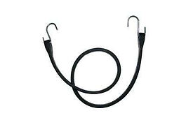 blacks-husky-tie-down-straps-bungee-cord