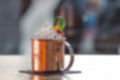 Cocktail - Soaper Duper | The Soap Factory Leeds