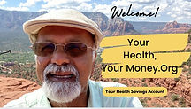 Your Health, Your Money.Org.jpg