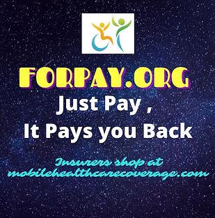 forPay.org.jpg