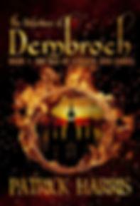 DefendersDembroch.jpg