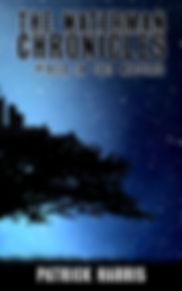 W3 Cover.jpg