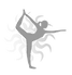 Logo_HotYogaBern_edited_edited.png